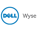 Dell Wyse