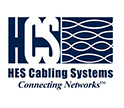 HES Cabling Systems