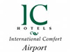 IC HOTELS AIRPORTS