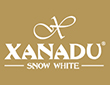 XANADU ERZURUM SNOW WHITE OTELİ